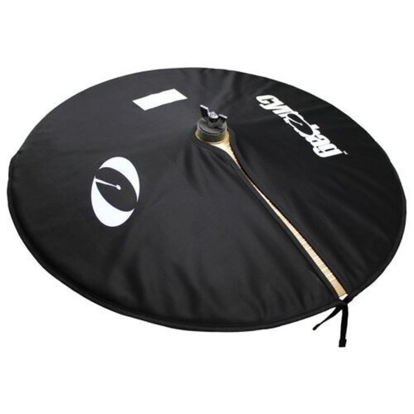 "Cymbag Cymbag 20"" Cymbag Cymbal Protector"