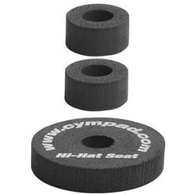Cympad Cympad Optimizer Hi Hat Seat (Single)
