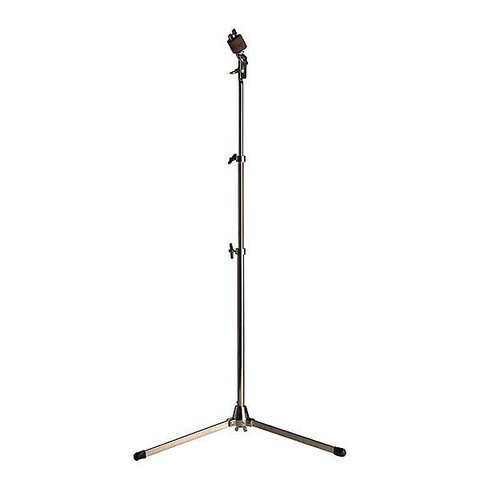 Danmar Flat Based Straight Cymbal Stand