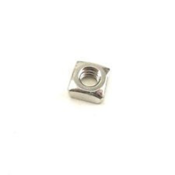 DW DW Square Nut for 1/4-20 5000 Toe/9000 Cam/Boa