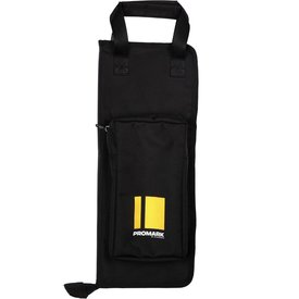 Promark Promark EveryDay Stick Bag