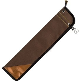 Promark Promark Sliver Essentials Stick Bag