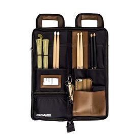 Promark Promark Transport Deluxe Stick Bag