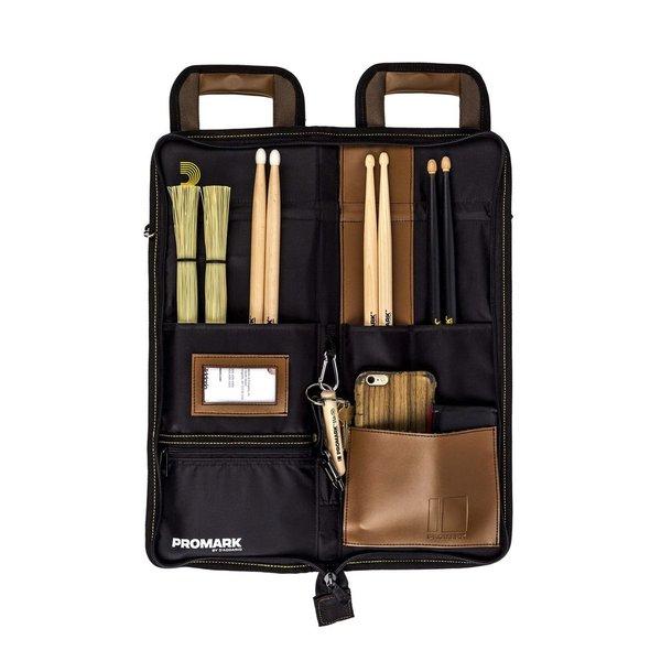 Promark Promark Transport Deluxe Stick Bag
