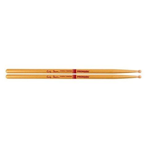 Promark Kimberly Thompson Wood Tip Drumsticks
