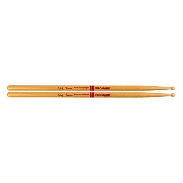 Promark Promark Kimberly Thompson Wood Tip Drumsticks
