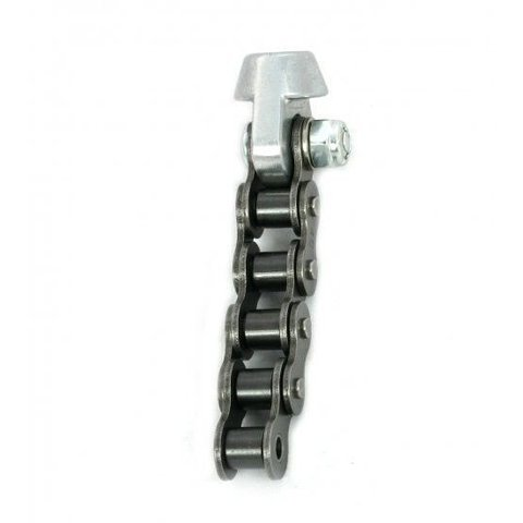 DW Link Connector (369 Chain)