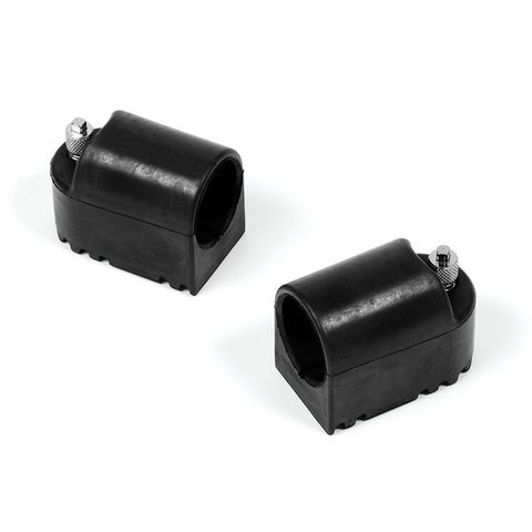 DW Rack Rubber Feet (2-Pack)