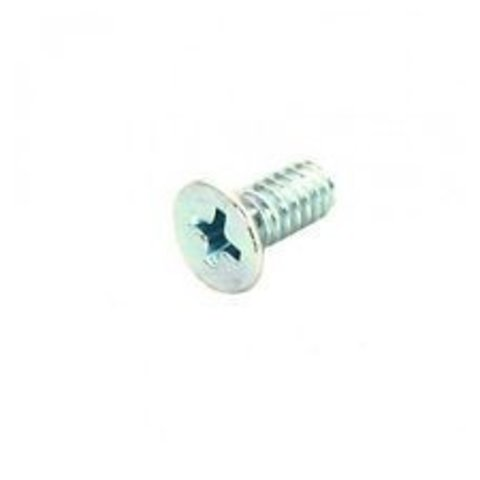 DW Screw for Baseplate