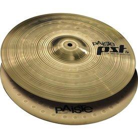 "Paiste Paiste PST5 13"" Medium Hats Cymbals"