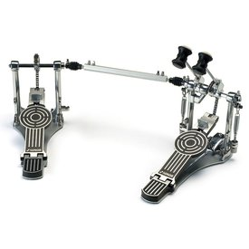 Sonor Sonor 400 Series Double Bass Drum Pedal