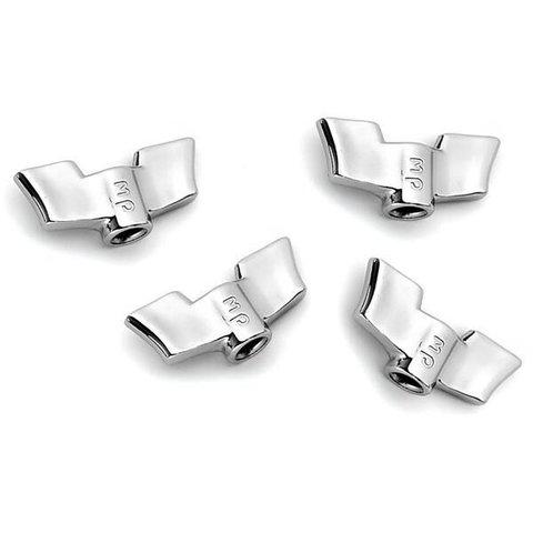 DW M8 Wing Nut for Tilter 4 Pack