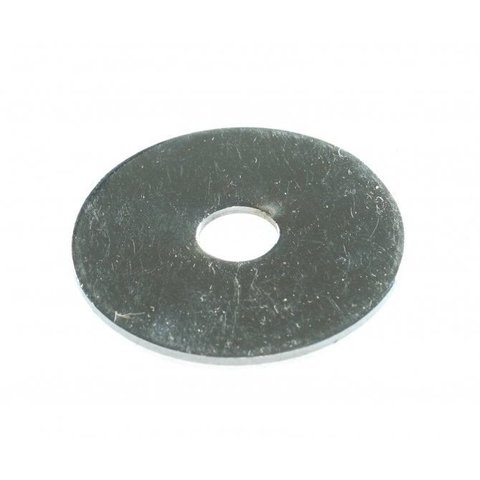 DW Metal Washer for Hi Hat Cymbal Seat