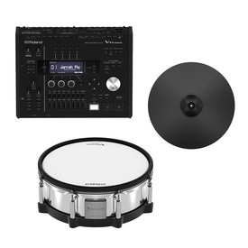 Roland Roland TD-50DP V-Drums Digital Upgrade Pack