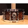 Sonor One-Of-A-Kind Pacific Walnut Burl 7x14 Snare Drum