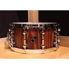 Sonor Sonor SQ2 7x14 Modern Phonic Snare Drum