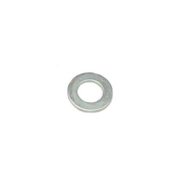 DW DW Washer, 8mm, for 9900