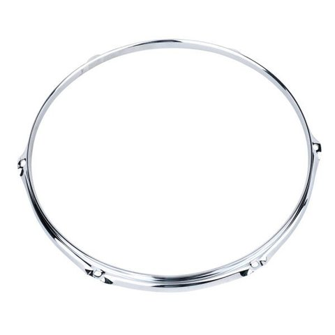 Gibraltar 12 6-Lug Snare Side Hoop 2.3mm