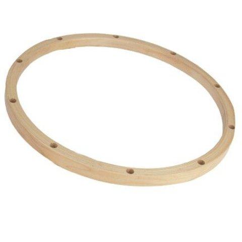 Gibraltar 14 10-Lug Wood Snare Hoop