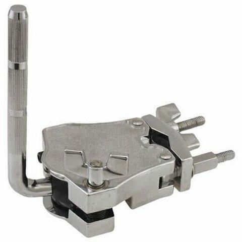 Gibraltar Large Single L-Rod Mount 12.7mm