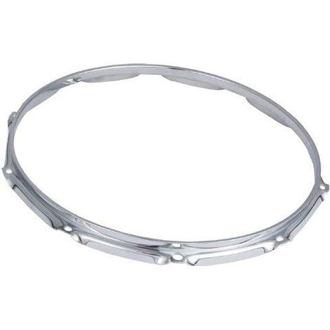 Gibraltar 10 6-Lug Snare Side Hoop 2.3mm