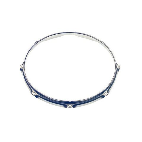 Gibraltar 12 8-Lug Snare Side Hoop 2.3mm