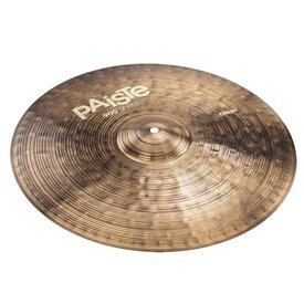 "Paiste Paiste 900 16"" Crash Cymbal"