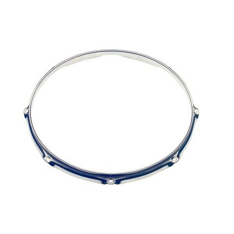 Gibraltar 14 8-Lug Snare Side Hoop 2.3mm