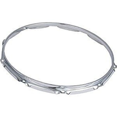 Gibraltar 14 10-Lug Snare Side Hoop 2.3mm