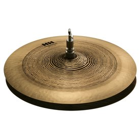 """Sabian Sabian HH 14"""" Vanguard Hi Hat Cymbals"""