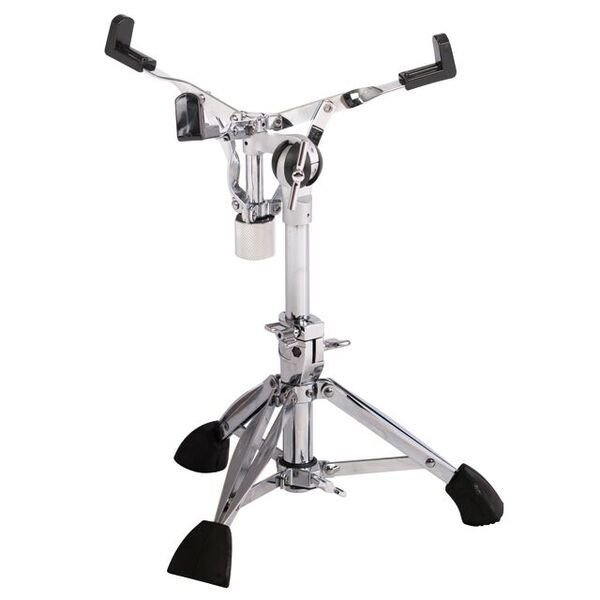 Gibraltar Gibraltar Turning Point Ultra Adjust Snare Stand