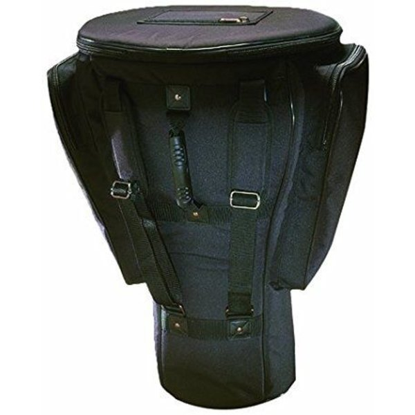 "Humes and Berg Humes and Berg 16"" Galaxy Djembe Bag"