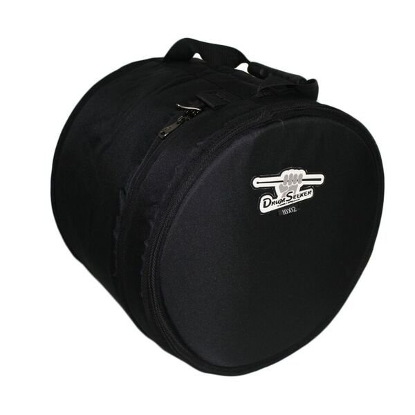 Humes and Berg Humes and Berg 6.5X15 Drum Seeker Bag