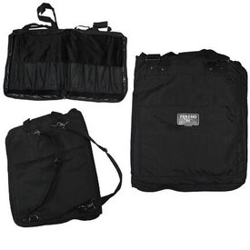 Humes and Berg Humes and Berg Tuxedo Large Mallet Pro Bag