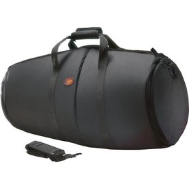 Humes and Berg Humes and Berg Galaxy Round Conga Bag