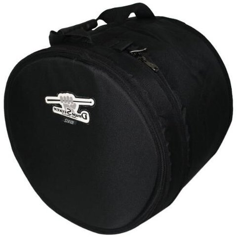 Humes and Berg 11X14 Drum Seeker Bag