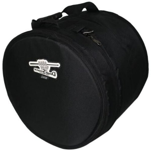 Humes and Berg Humes and Berg 11X14 Drum Seeker Bag
