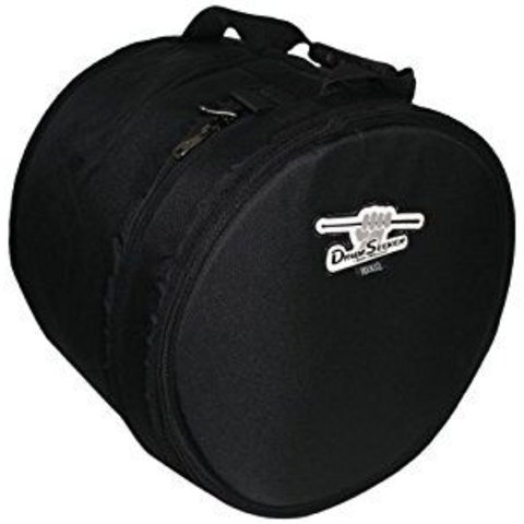 Humes and Berg 14X26 Drum Seeker Bag