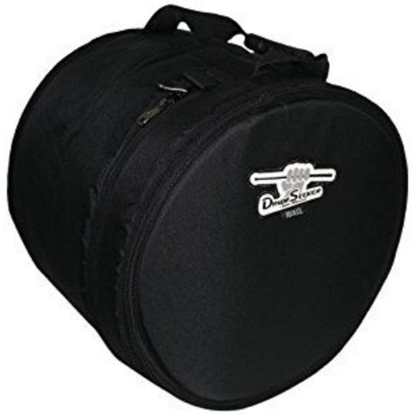 Humes and Berg Humes and Berg 14X26 Drum Seeker Bag