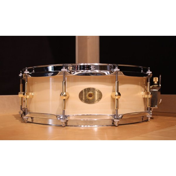Noble & Cooley SS Classic 5x14 Solid Tulip Snare Drum