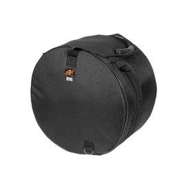 Humes and Berg Humes and Berg 5X12 Galaxy Bag