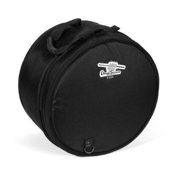 Humes and Berg Humes and Berg 10X10 Drum Seeker Bag