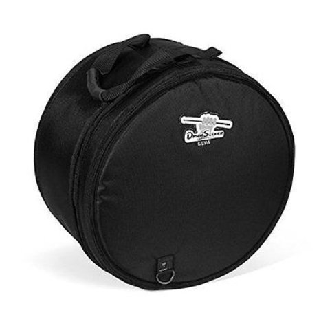 Humes and Berg 5X10 Drum Seeker Bag