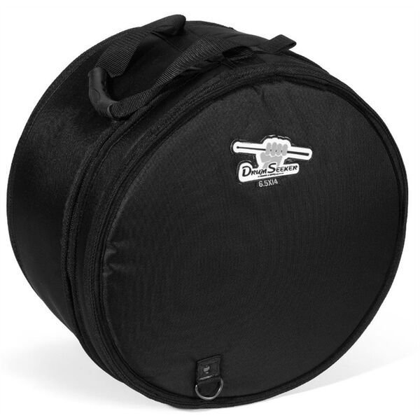 Humes and Berg Humes and Berg 5X12 Drum Seeker Bag