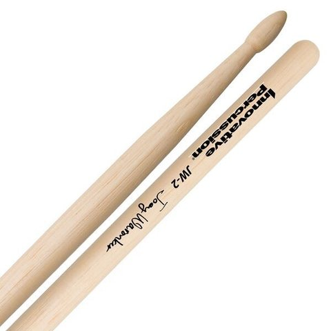 Innovative Percussion Joey Waronker Studio Drumsticks