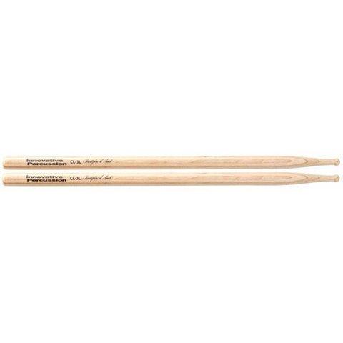 Innovative Percussion Christopher Lamb Model #3 / Laminate Drumsticks