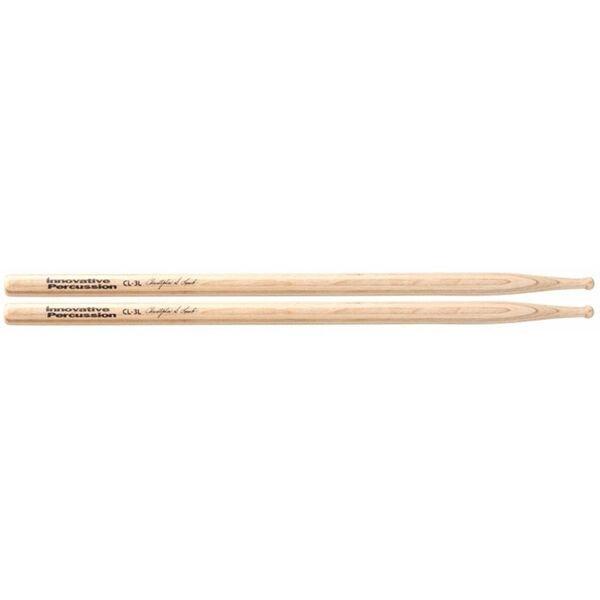 Innovative Percussion Innovative Percussion Christopher Lamb Model #3 / Laminate Drumsticks