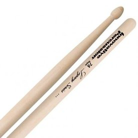 Innovative Percussion Innovative Percussion Legacy Series Drumset Model 7A / Maple Drumsticks