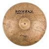 """Istanbul Mehmet Origin Series 22"""" Dark Ride Cymbal"""