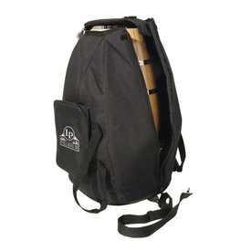 LP LP Palladium Conga Bag W/Wheel